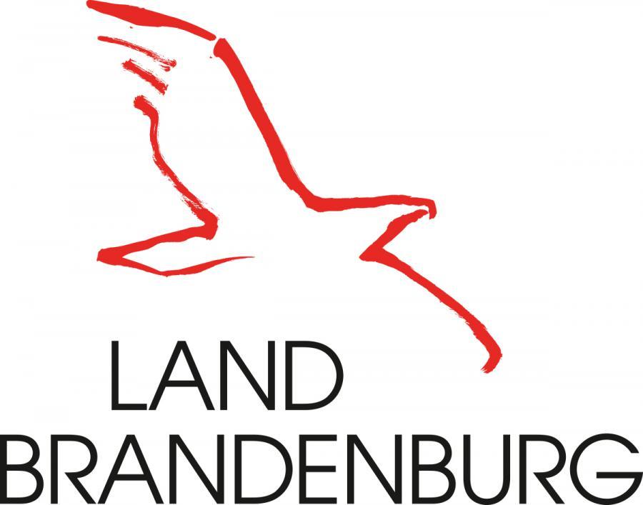 Brandenburg_Wort-Bild-Marke