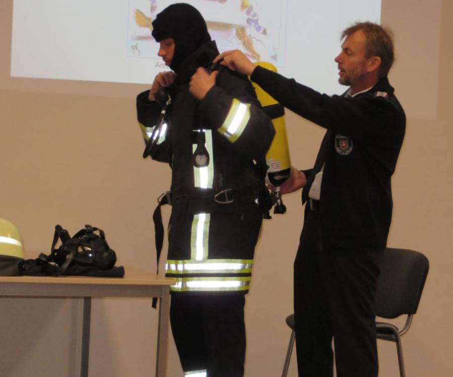 2015 Brandschutzerziehung 5