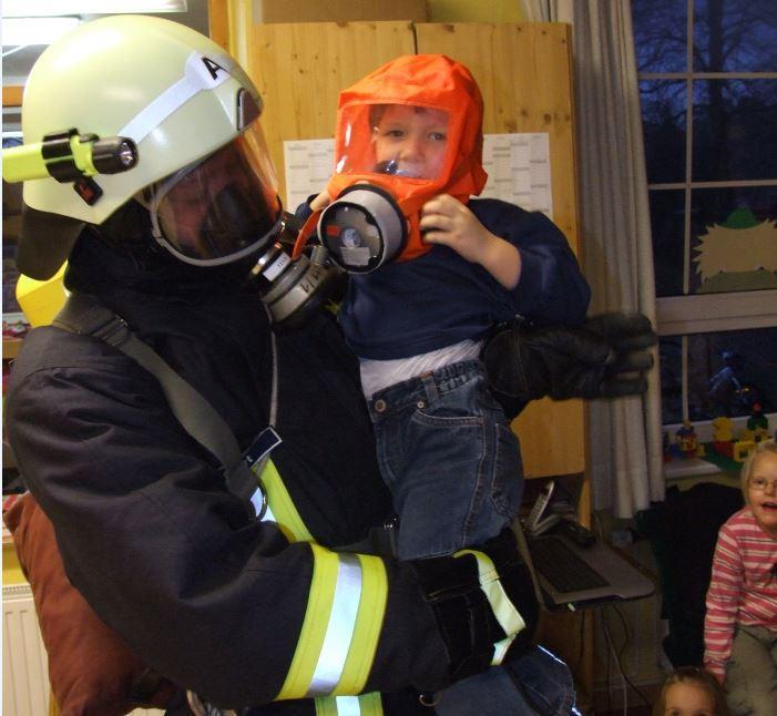 2015 Brandschutzerziehung 6