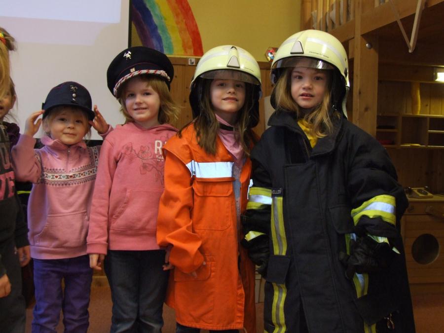 2015 Brandschutzerziehung 7