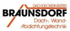 braunsdorf-240