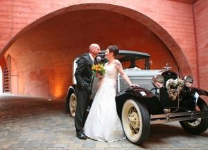 Brautpaar_Senftenberg_Foto_Annett Gernhardt