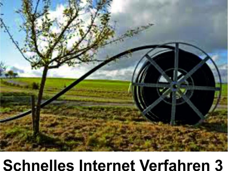 Breitband3