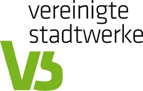 www.vereinigte-stadtwerke.de