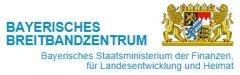 Breitbandzentrum Bayern