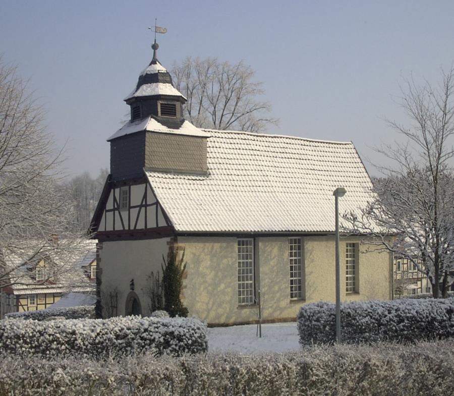 Breitzbach