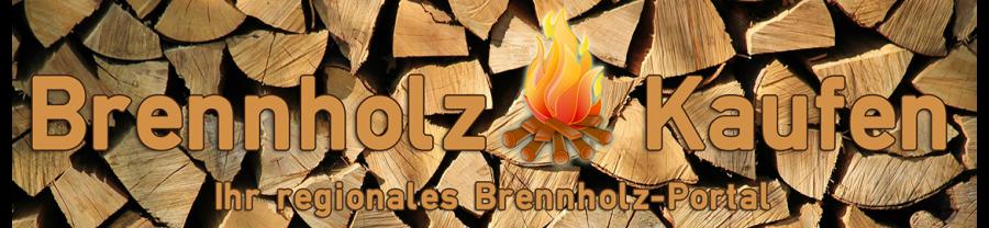 Brennholzs kaufen