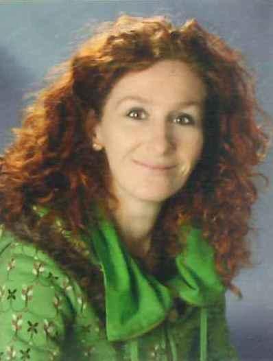 Britta Rawer