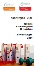 Broschüre 2019