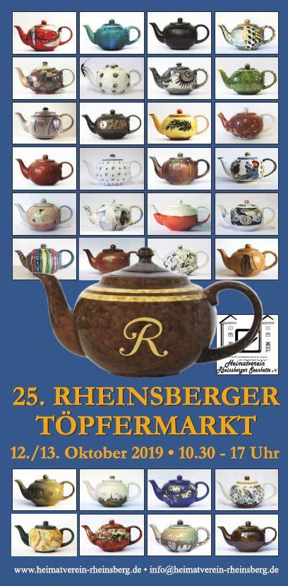 broschuere_toepfermarkt_rheinsberg_2019