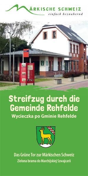 2016_Streifzug_pol