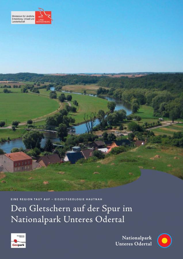 NP Unteres Odertal