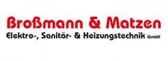 brossmann_matzen.png