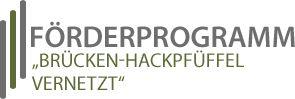 Gemeinde Brücken-Hackpfüffel