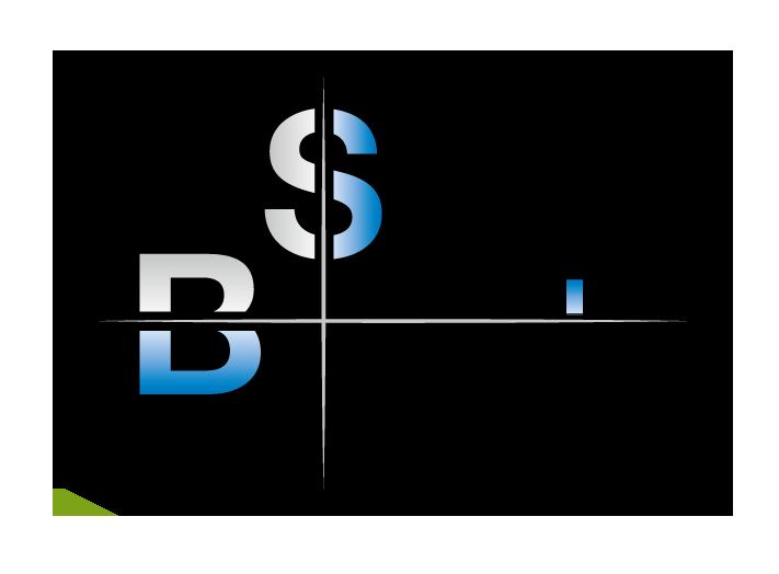 bs-music
