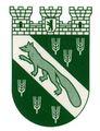 BA Reinickendorf