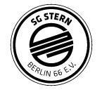Stern 66