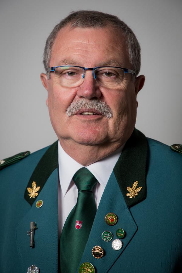 KVF Schützen