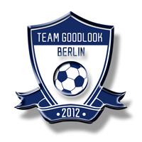 Team Goodl