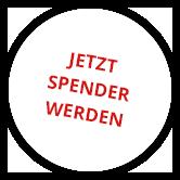 Spenden Button