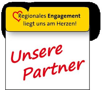 Regionales Engagement