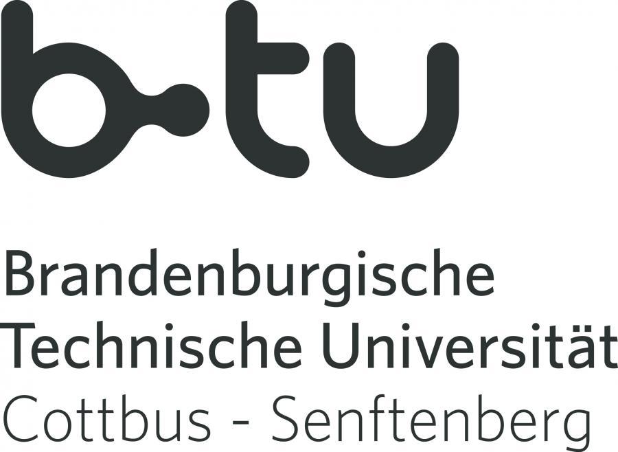 Weiterleitung zu www.b-tu.de/wirtschaft/duales-studium