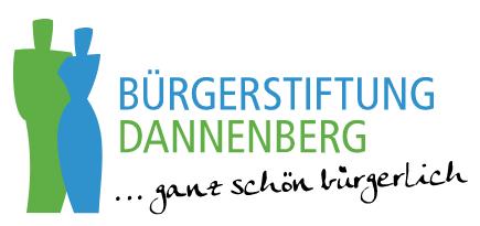 BürgerstiftungDAN_Logo.jpg