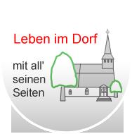 Leben-im-Dorf