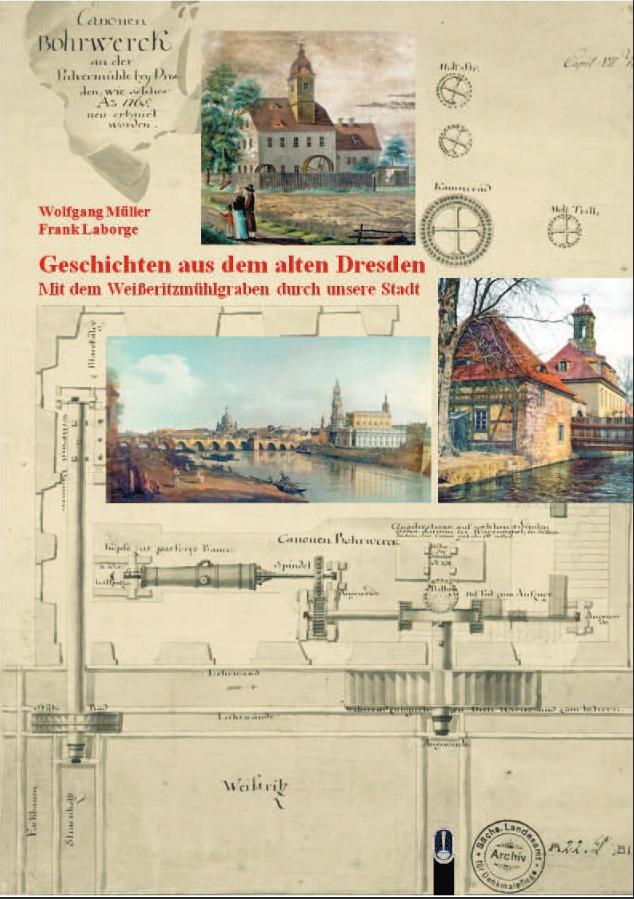 Buchcover1