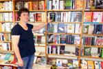 Bücher Karger