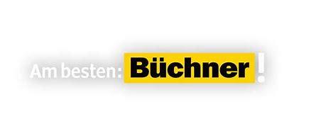 büchner logo