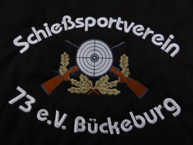 Bückeburg73