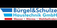 Buergel_Schulze