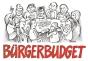 Bürgerbudget 2015 mini