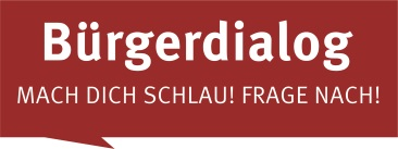 Bürgerdialog_Logo