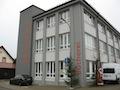 Bürgerhaus Hauenstein