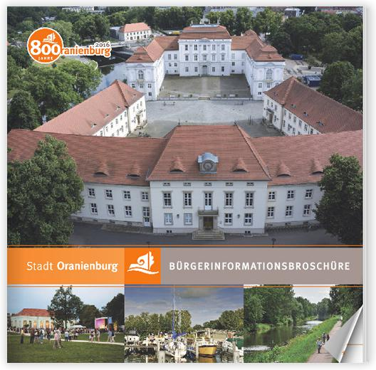 Bürgerinfobroschüre 2015/2016