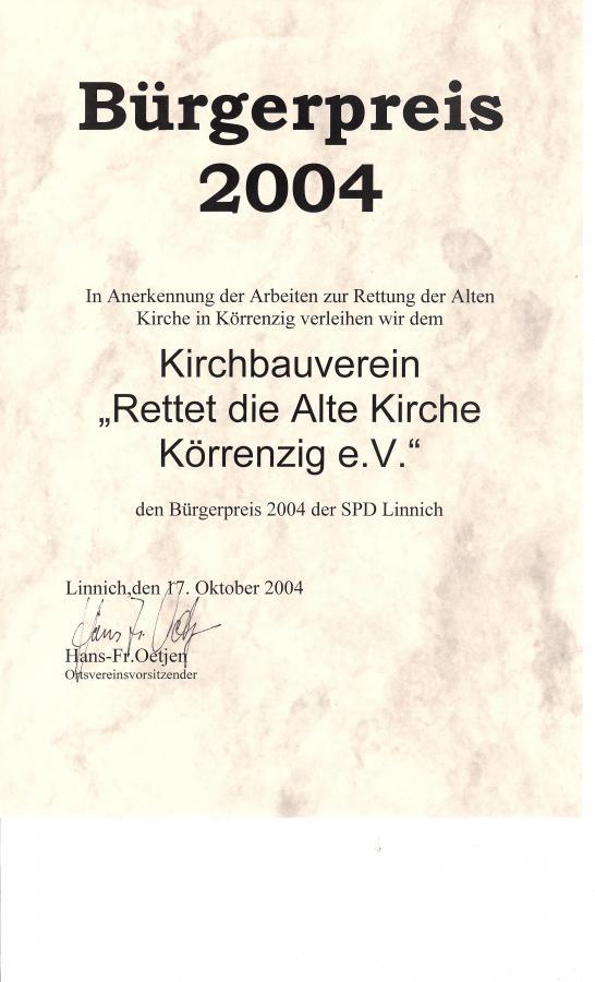 Bürgerpreis_2004