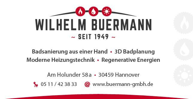 Buermann