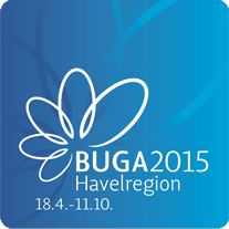 Buga_2015