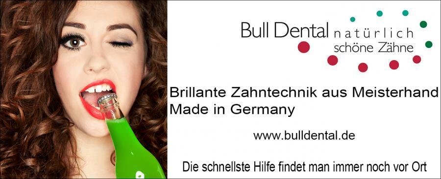 Bull Dental