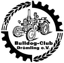 Bulldoc-Club Drömling e.V.