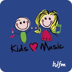Bundesverband der Freien Musikschulen gründet Sozialfonds