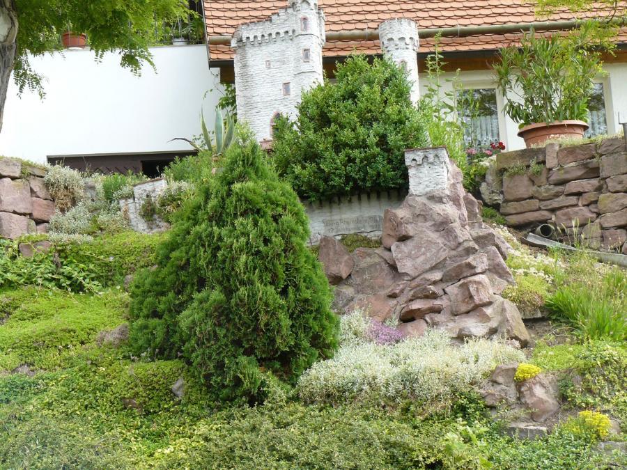 13.Rheinstein