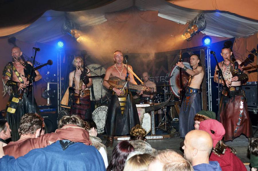 Burgfest 2014-1