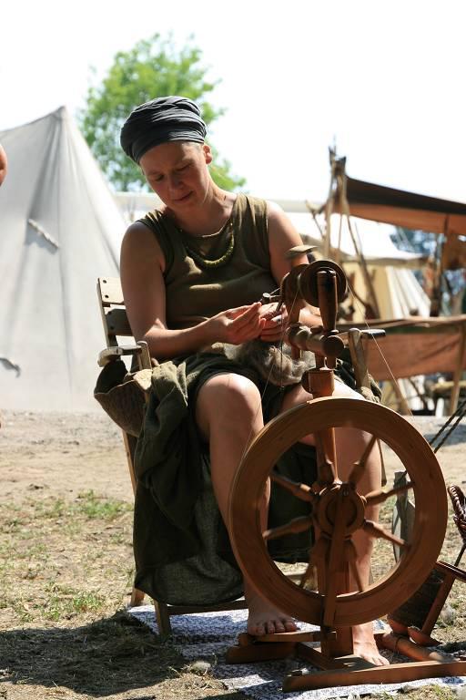 Burgfest 2014-2