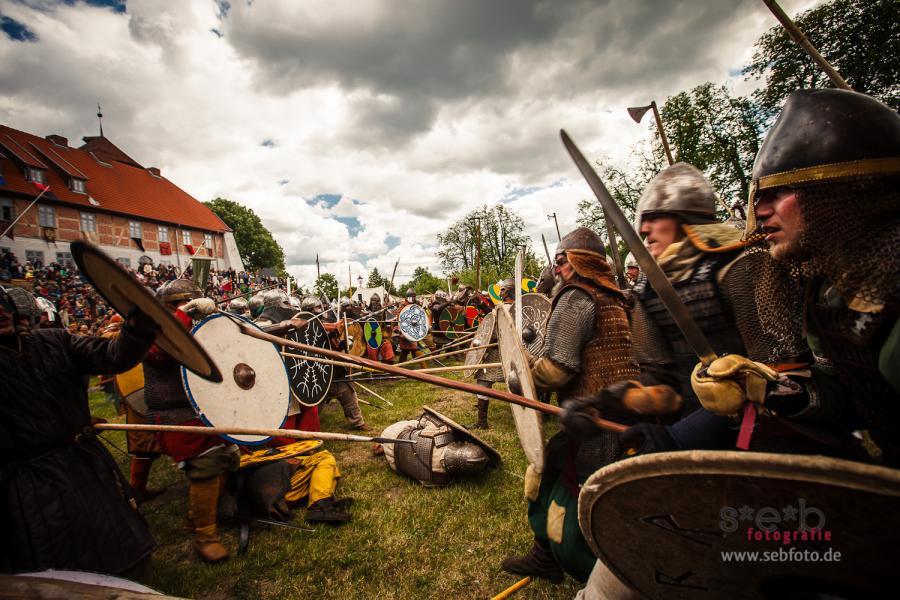 Burgfest 2014-4