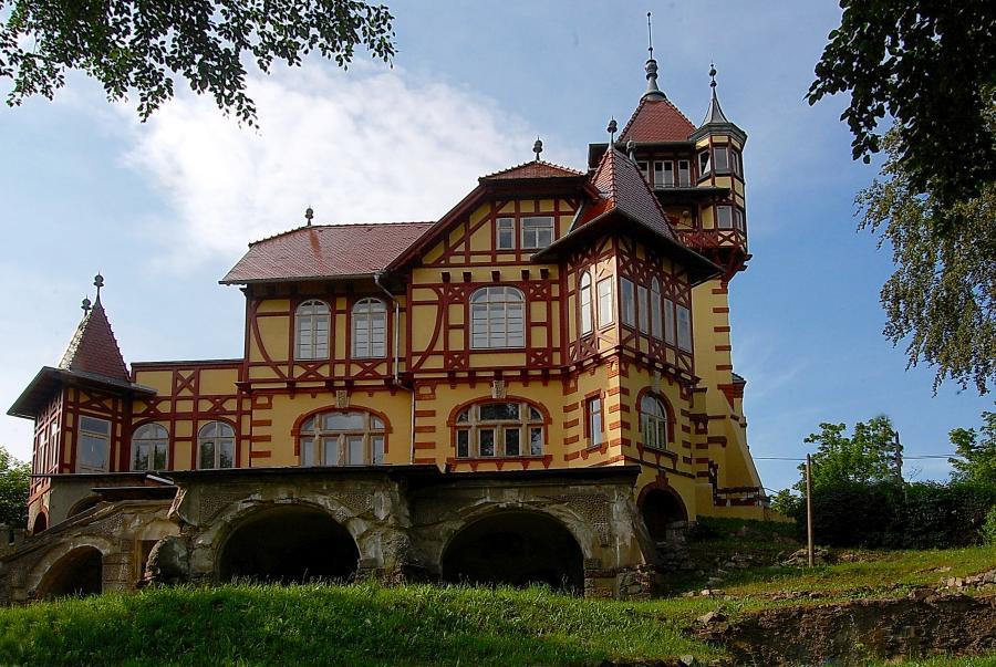 Burgsberg