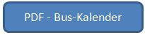 Bus-Kalender