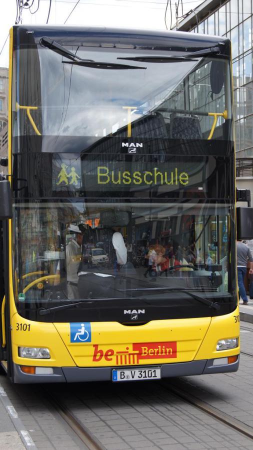 Bus_hoch